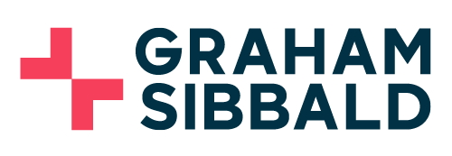 Graham and Sibbald Logo